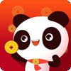 熊猫试玩 应用介绍